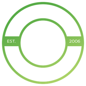 Silver Lake Caregivers