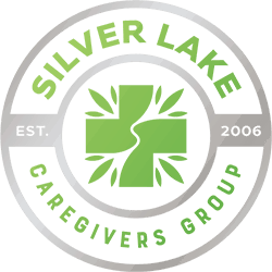 Silver Lake Caregivers