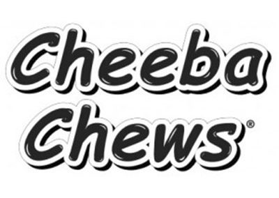 Brand Partner – Cheeba Chews