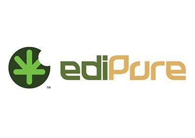 Brand Partner – Edipure