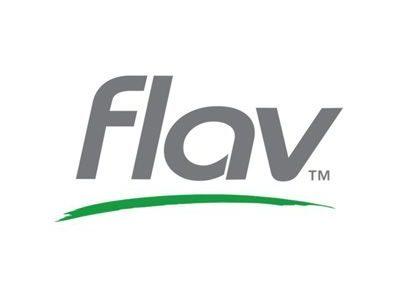 Brand Partner – Flav