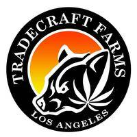 Brand Partner – Tradecraft Farms