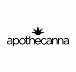 Brand Partner – Apothecanna