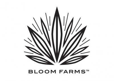 Brand Partner – Bloom Farms