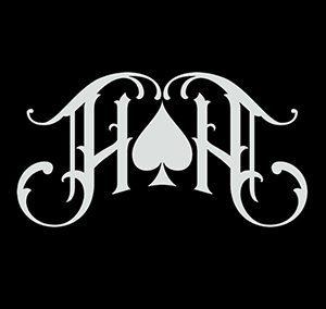 Brand Partner – Heavy Hitters