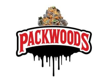 Brand Partner – Packwoods