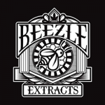 Beezle Extracts logo