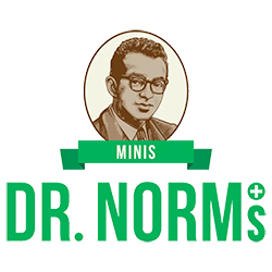 Brand Partner – Dr Norms