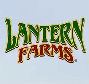 Brand Partner – Lantern Farms