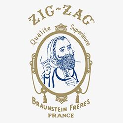 Brand Partner – Zig Zag