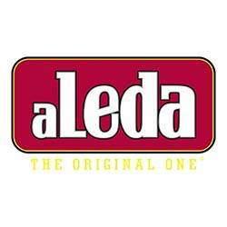 Aleda Papers logo