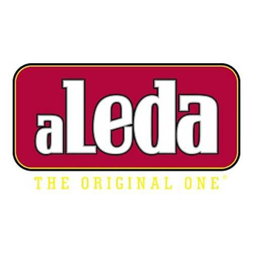 Aleda Papers logo
