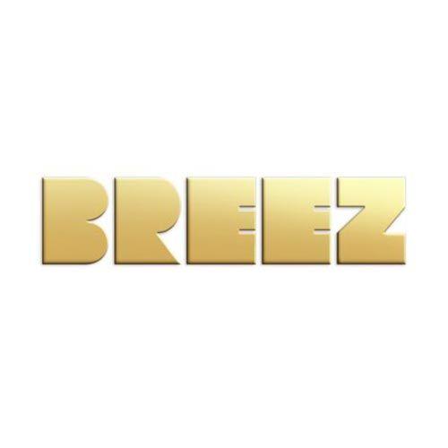Breez logo