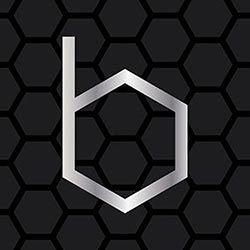 Bubonic logo