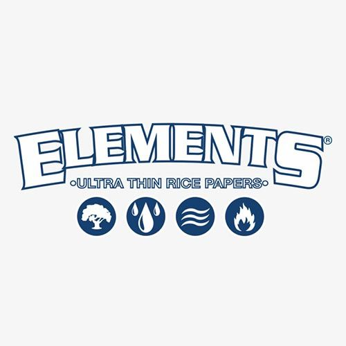 Elements Papers logo