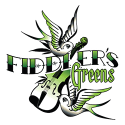 Brand Partner – Fiddlers Greens