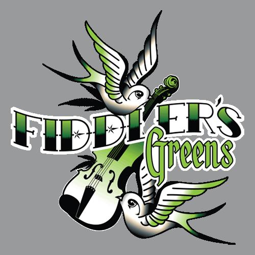 Fiddler's Greens logo