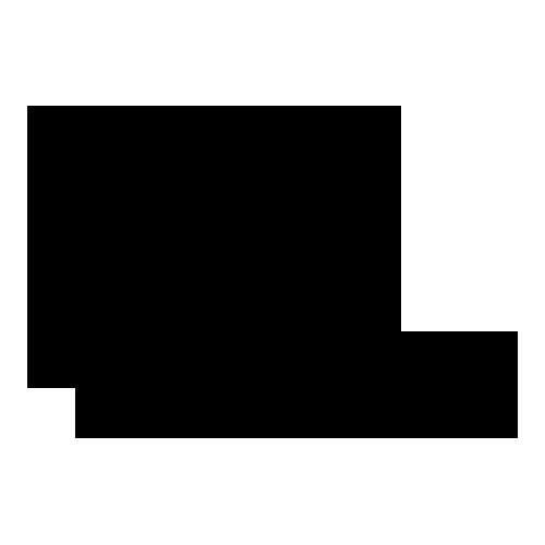 Goldenseed logo