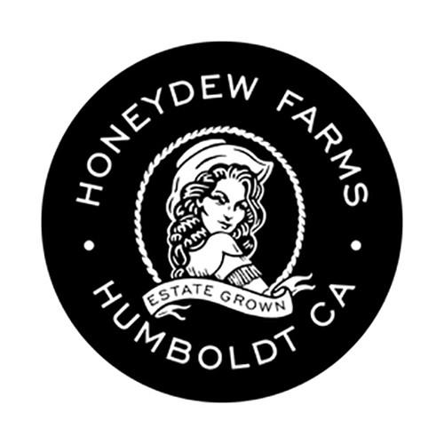 Honeydew Farms logo