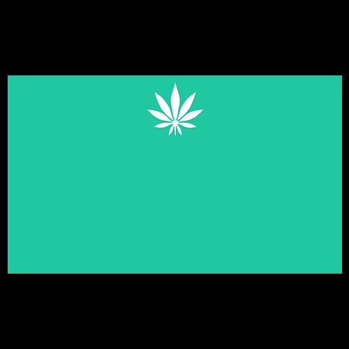 La Vida Verde logo