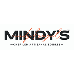 Brand Partner – Mindy's Edibles