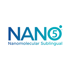 Sunderstorm Nano5 logo