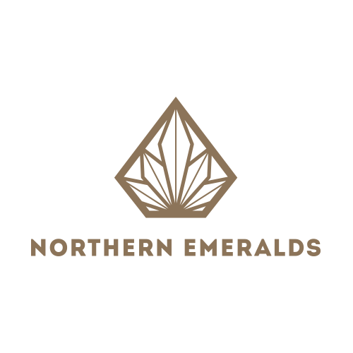 Northern Emeralds logo