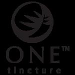 One Tincture logo