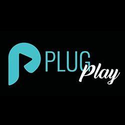 Plug Play logo