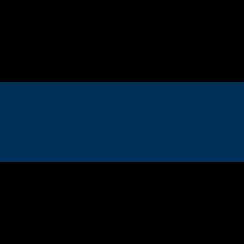 Quim Logo