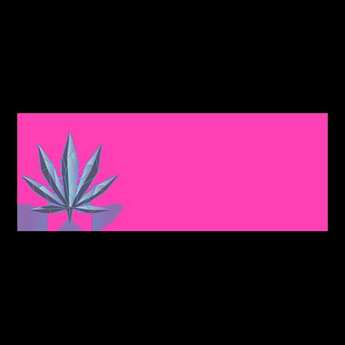Rad Extracts logo