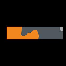 Rove Logo