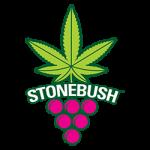 Stonebush logo