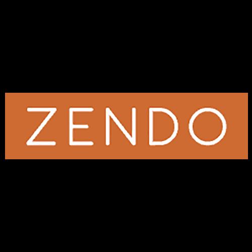 Zendo logo