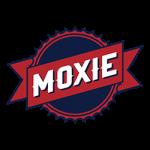 Moxie cannabis extracts logo