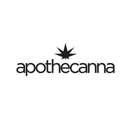 Apothecanna logo