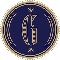 Guild Extracts logo