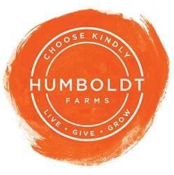 Humboldt Farms