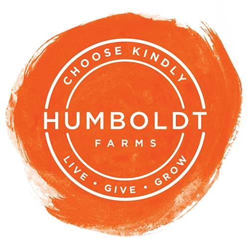 Humboldt Farms logo