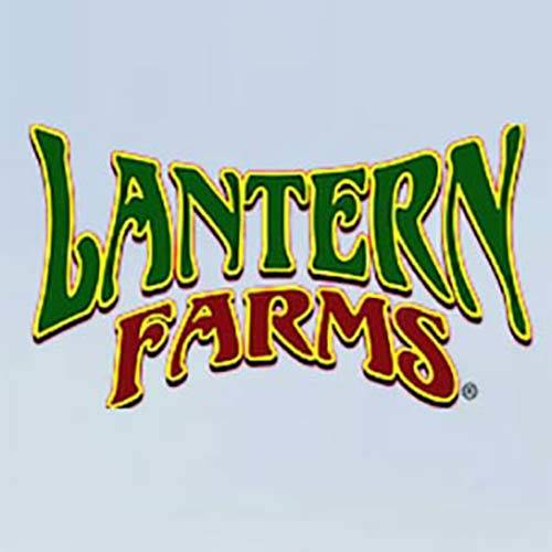 Lantern Farms logo