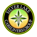 Silver Lake Caregivers Group logo